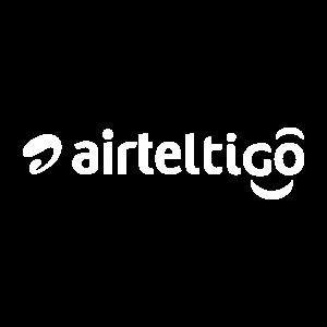 icons_airteltigo