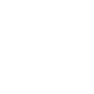 icons_prudential